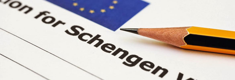 Почему необходимо подписать согласие на обработку персональных данных для шенгенской визы?