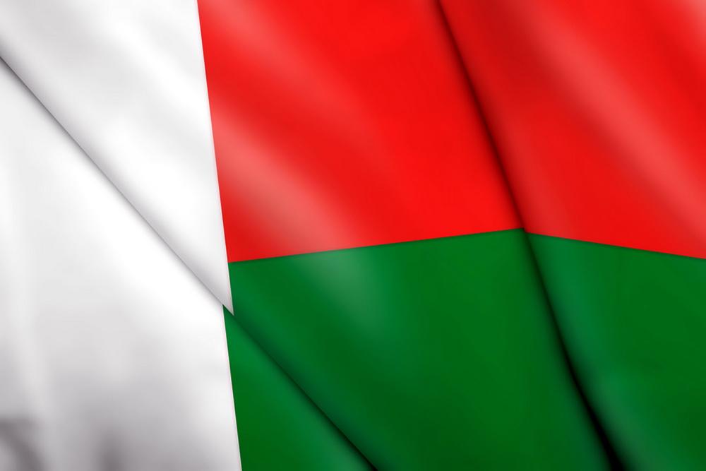 Виза на Мадагаскар для россиян в 2018 году – оформляем самостоятельно