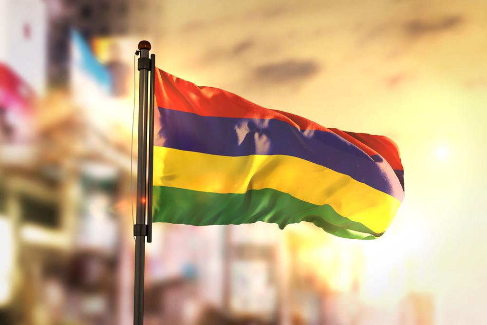 Виза на Маврикий самостоятельно для граждан РФ в 2018 году