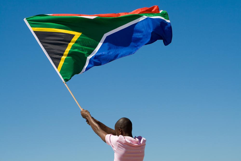 Виза в ЮАР для россиян – почему лучше избегать индивидуальных экскурсий?