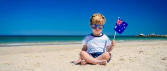 Способы иммиграции россиян в Австралию – или как переехать на зеленый континент навсегда?