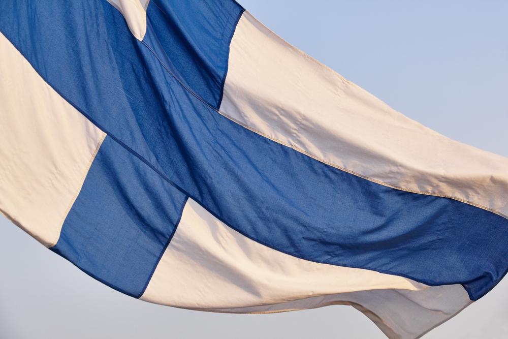 Как получить рабочую визу в Финляндию – каких специалистов здесь ждут?