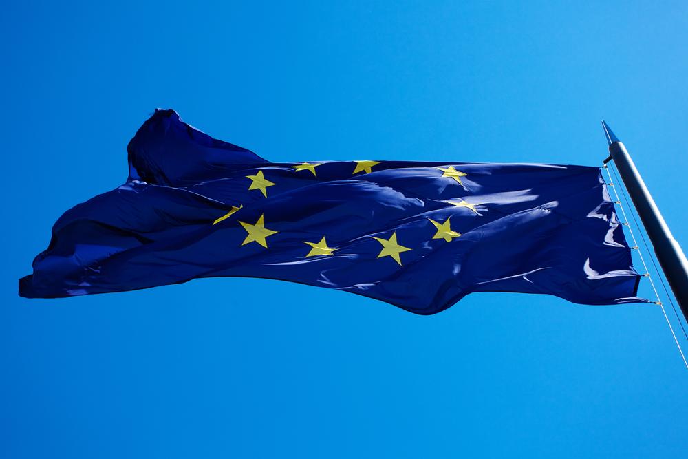 Как проходит процедура сдачи биометрических данных для шенгенской визы