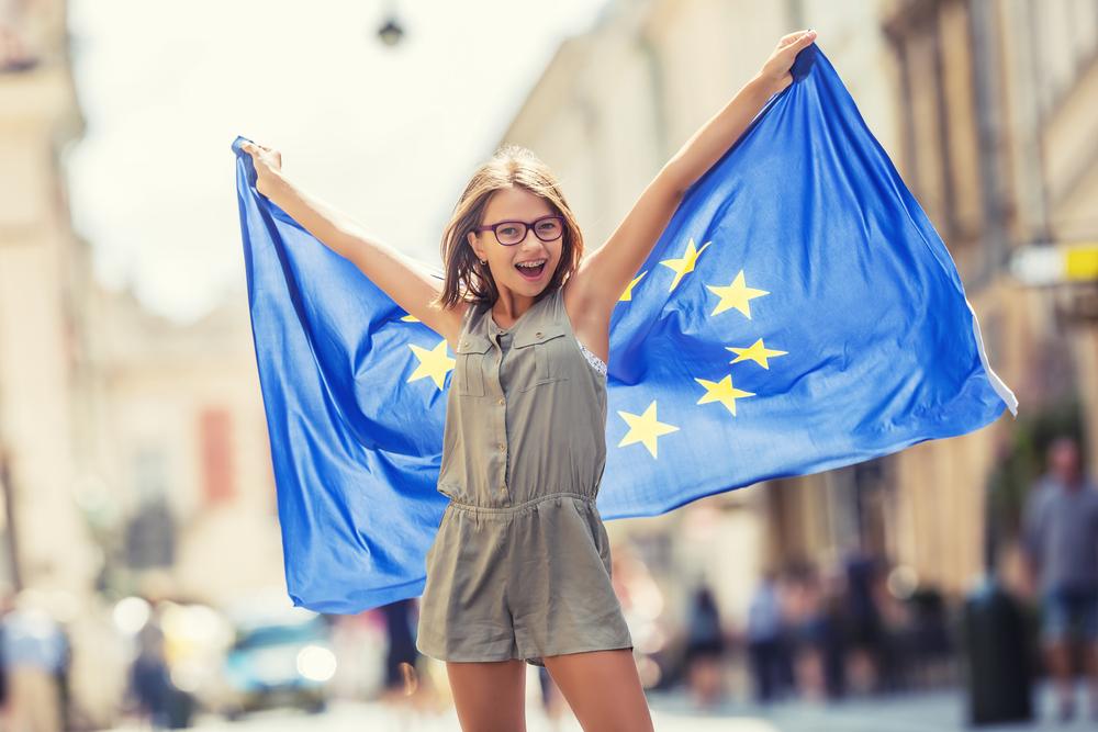 Для чего необходим визовый онлайн-калькулятор для Шенгенской зоны