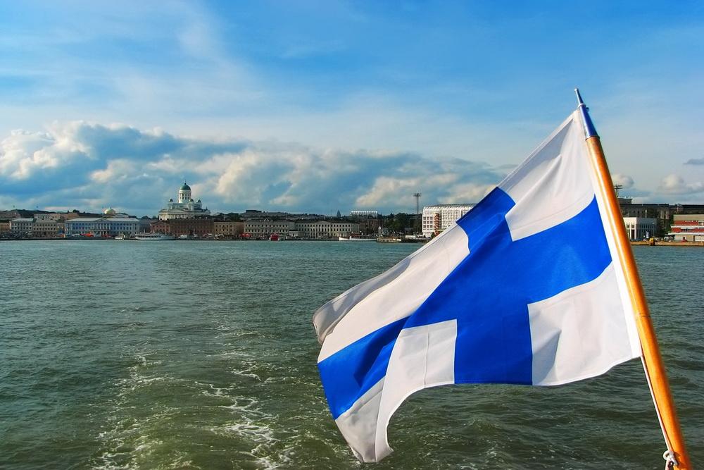 Какие существуют возможности иммиграции россиян в Финляндию