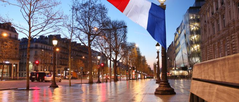 Способы иммиграции во Францию для россиян – так ли «романтично» здесь живут иностранцы?