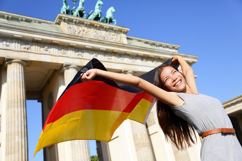 Как россиянину иммигрировать в Германию на ПМЖ