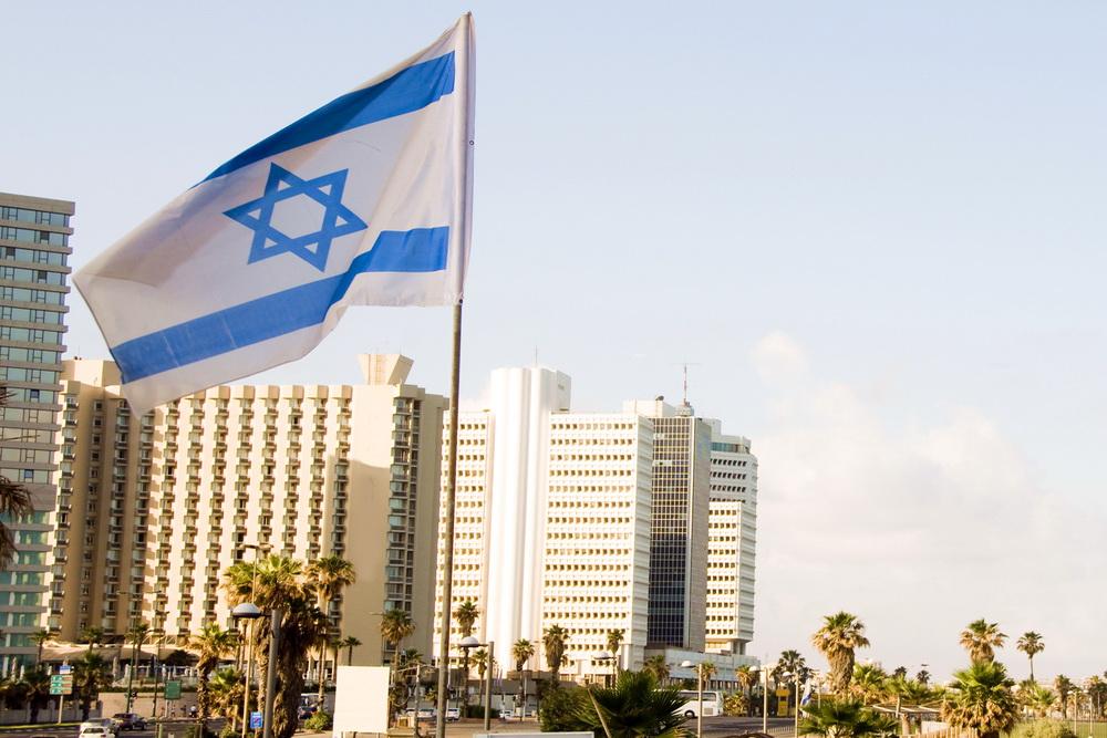 Как россиянину иммигрировать в Израиль