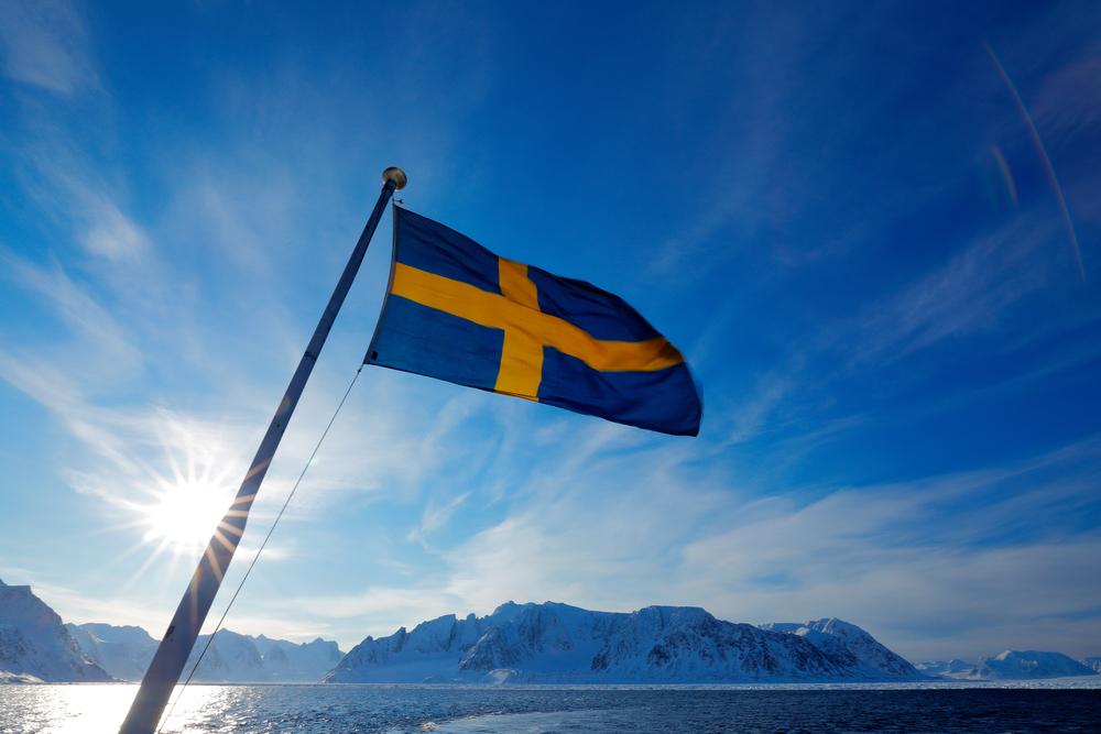 Пути легальной иммиграции россиян в Швецию – или как переехать в Стокгольм – город на 14 островах?