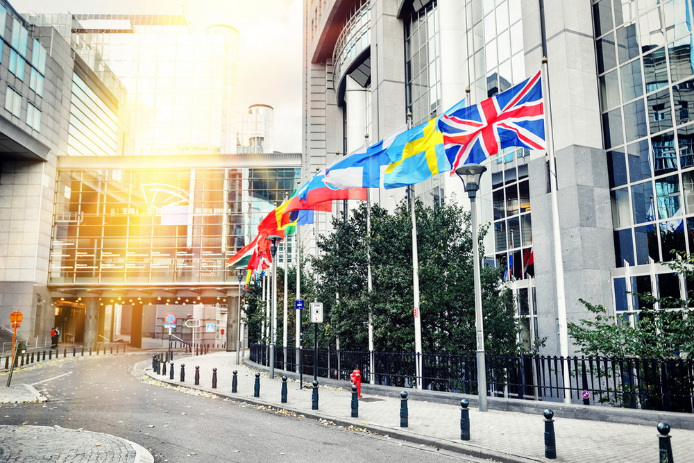 Что такое шенгенская мультивиза и как ее получить