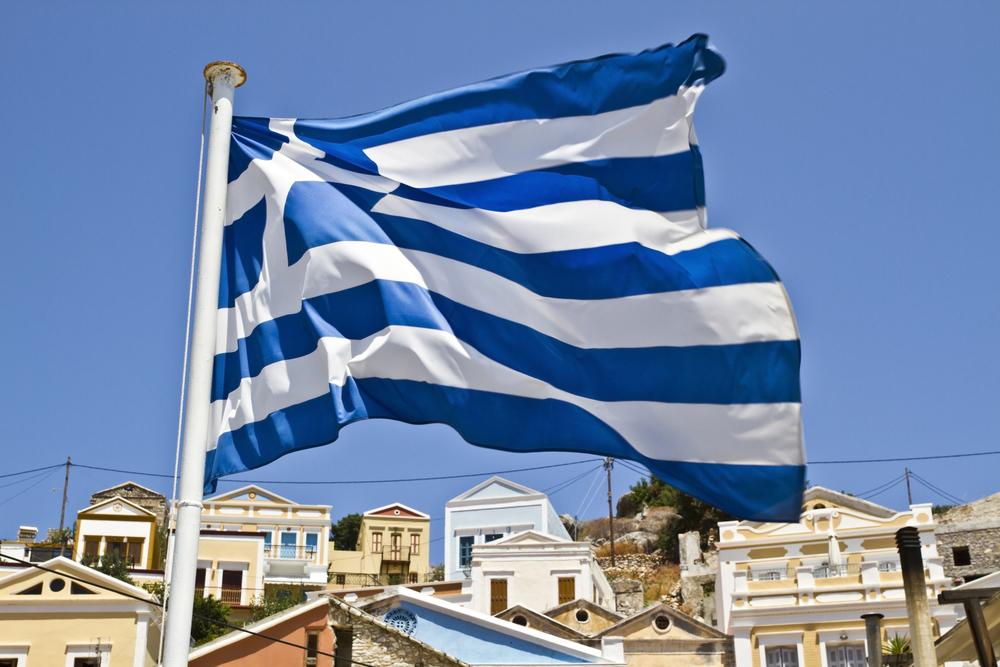 Способы получения гражданства в Греции для россиян