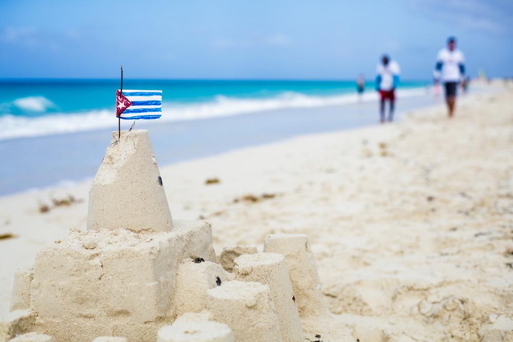 Как россиянину получить гражданство Кубы – сколько стоит оформить кубинский паспорт?
