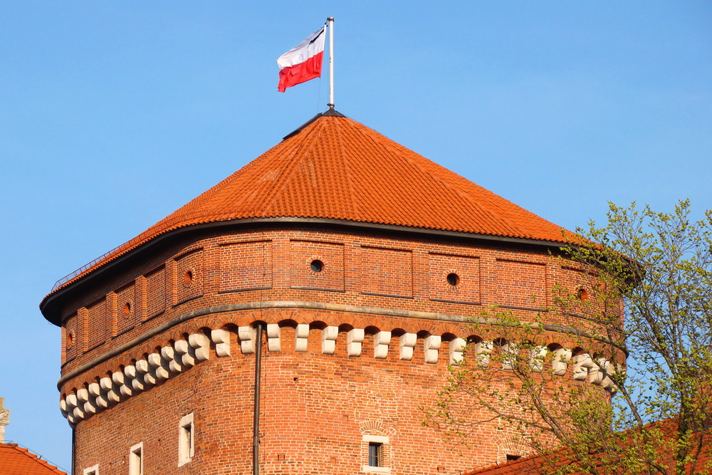 Как россиянину получить вид на жительство в Польше