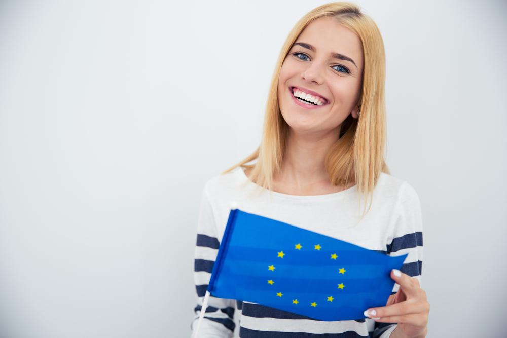 Правила оформления шенгенской визы для граждан Казахстана