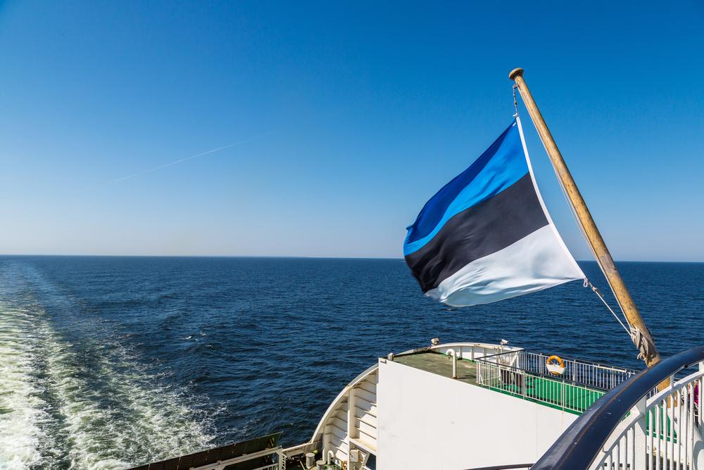 Как оформить вид на жительство в Эстонии для россиян