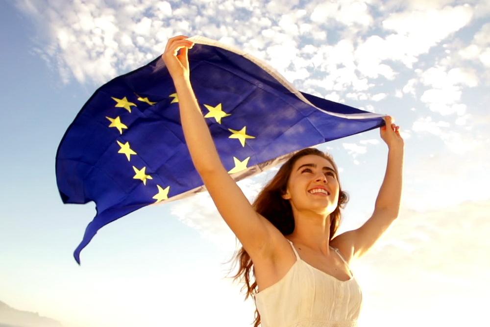 Как оформить Шенгенскую визу для белорусов