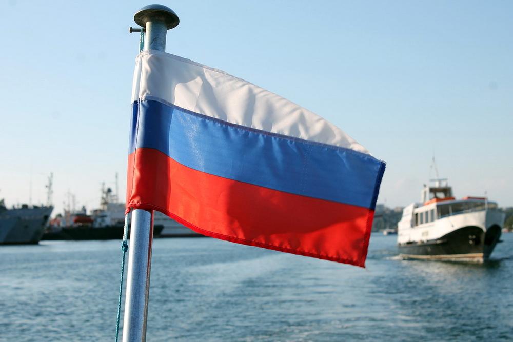 Как оформить вид на жительство в России для белорусов