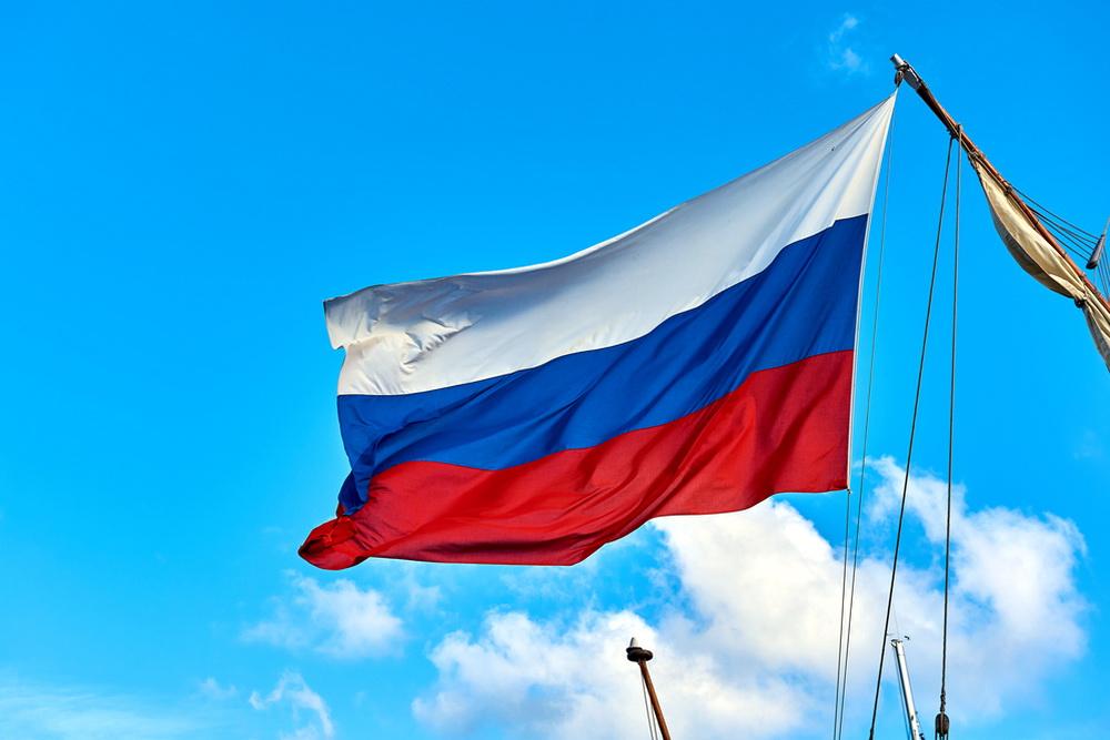 Нужен ли загранпаспорт и шенгенская виза для поездки в Калининград