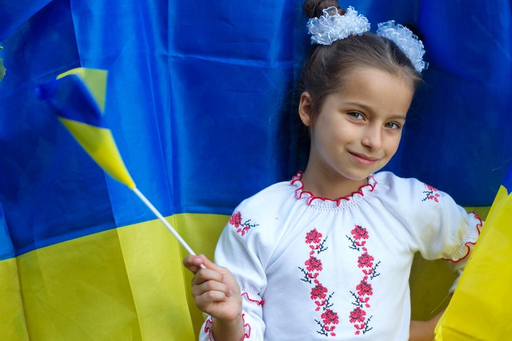Способы оформления вида на жительство на Украине