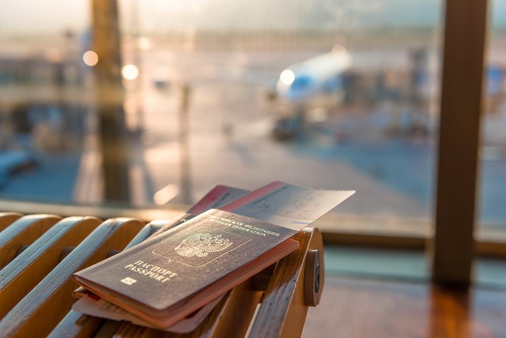 В какие страны граждане Узбекистана могут путешествовать без виз