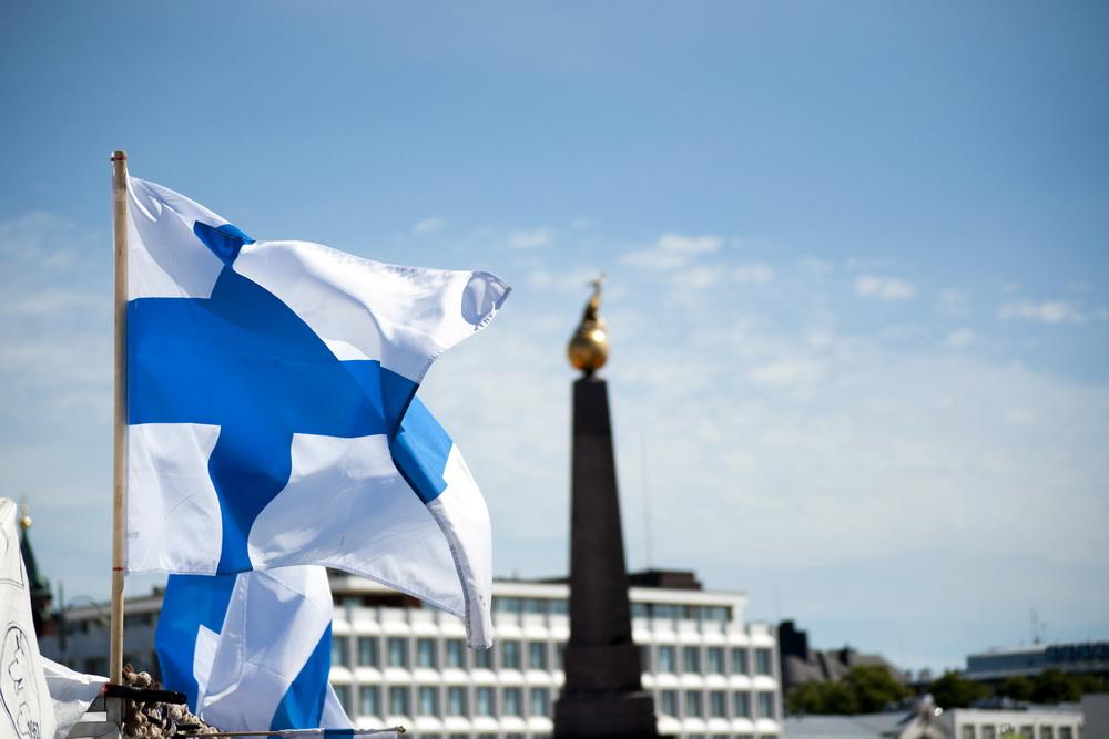 Образование в Финляндии – как россиянину поступить и учиться бесплатно?