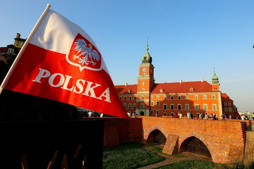Как иностранцу учиться в Польше: европейское образование бесплатно – это реальность!