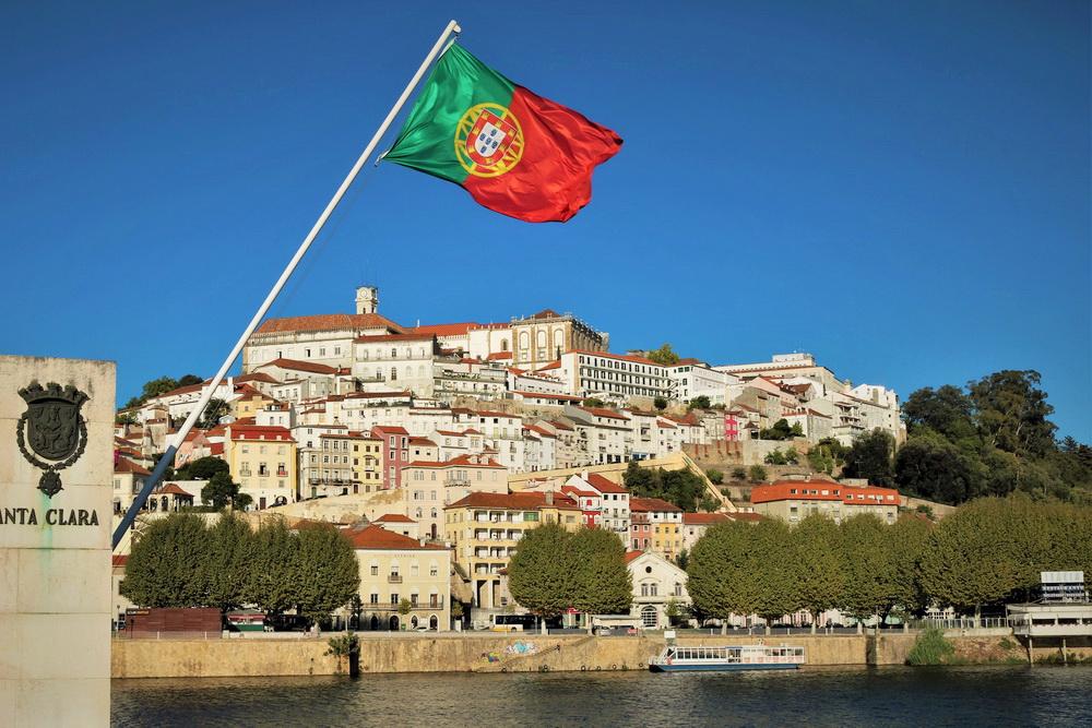 Работа в Португалии – доброжелательное отношение, но мало шансов!