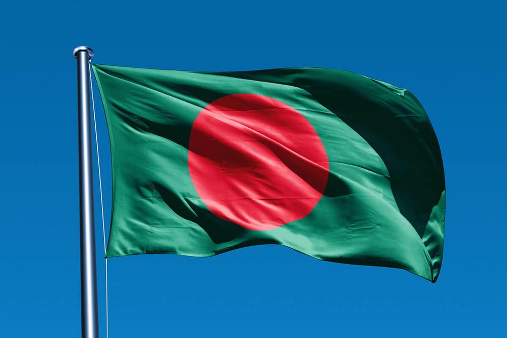 Виза в Бангладеш – ключ от входа в глубины истории!