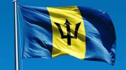 Виза на Барбадос – в поисках острова сокровищ!