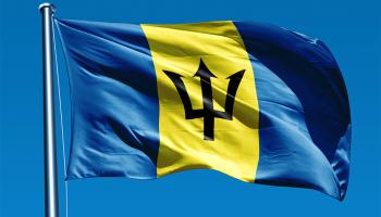 Виза на Барбадос для россиян – как отыскать остров сокровищ?