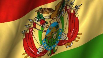 Виза в Боливию – русским туристам без надобности?