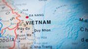 Работа во Вьетнаме – экзотика, море, но состояние заработать не удастся!