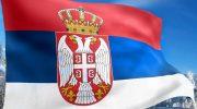 Работа в Сербии – прекрасное отношение к русским – но мало денег!