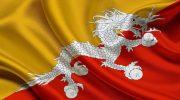 Виза в Бутан – трудный путь в Страну счастливых людей!