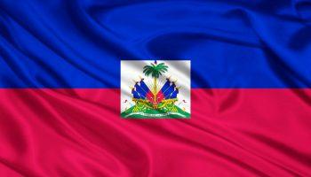 Виза на Гаити для россиян не нужна – почему потребуется только чеченцам?