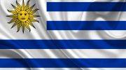 Виза в Уругвай не нужна – но есть риск заразиться лихорадкой денге?