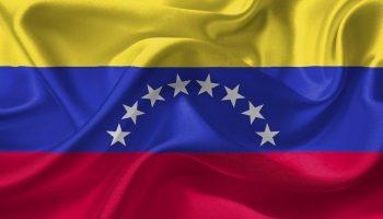 Оформление визы в Венесуэлу – почему до трех месяцев россиянам не понадобится?