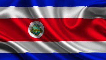 Виза в Коста-Рику для россиян – как узнать тайну двух океанов?
