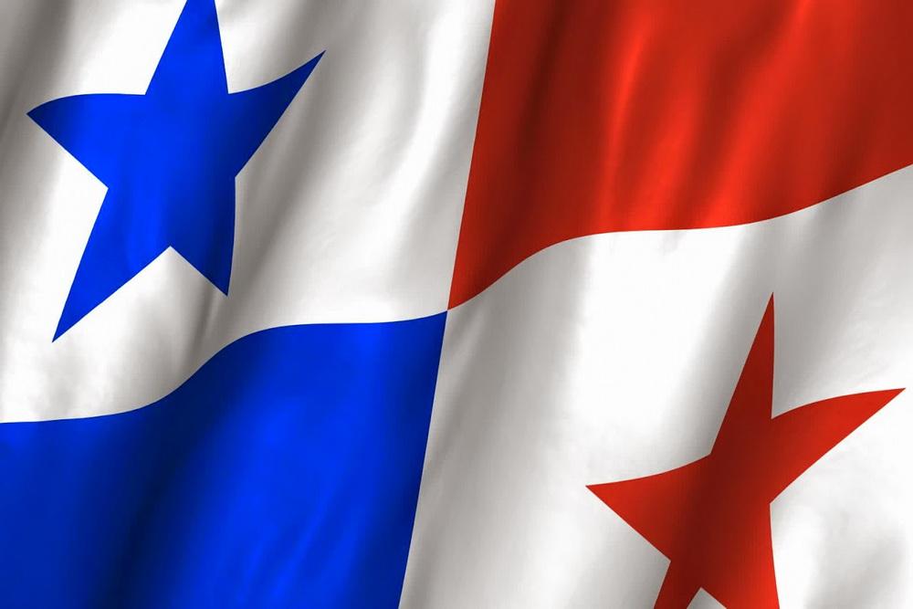 Виза в Панаму на срок до полугода не нужна – как за инвестиции получить сразу паспорт?