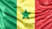 Виза в Сенегал – возможность отправиться на ралли «Париж – Дакар»!
