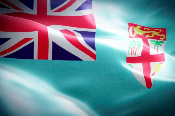 Виза на Фиджи